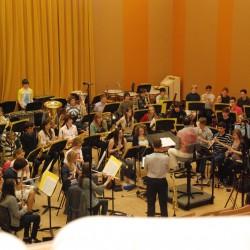 Adam Gorb Saxophone Concertino recording (d)