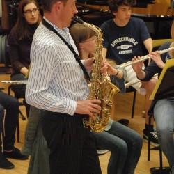 Adam Gorb Saxophone Concertino recording (f)